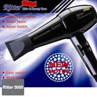 ritter-50001