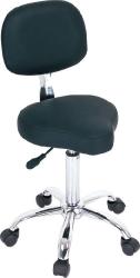 כסא ספר - למעצב השיער למספרות דגם 394