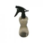 """מרסס מים פלסטיק מחיר: 10 ש""""ח"""