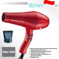 ritter-39501