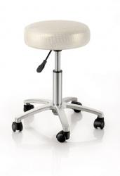 כסא ספר - למעצב השיער  - למספרות דגם 396